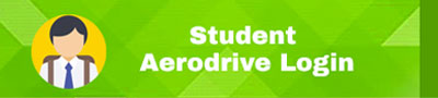 Students Aerodrive Login